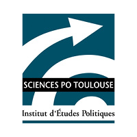 Science-po-Toulouse