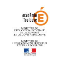 academie-toulouse